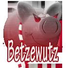 Betzewutz